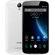 Doogee X6 Pro (White)