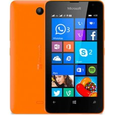 Microsoft Lumia 430 (Nokia) Dual SIM Orange