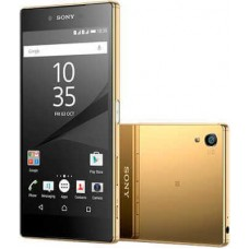 Sony Xperia Z5 Premium Dual E6883 (Gold)