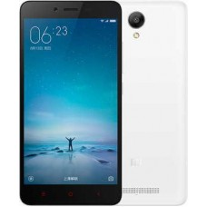 Xiaomi Redmi Note 2 16Gb White