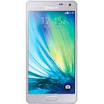 Samsung A500H Galaxy A5 (Silver)