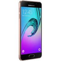 Samsung A510F Galaxy A5 2016 (Pink Gold)