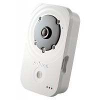Камера видеомониторинга Edimax IC-3140W
