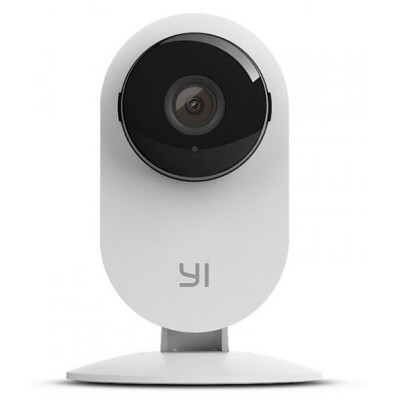 Камера Xiaomi Web + Night Vision