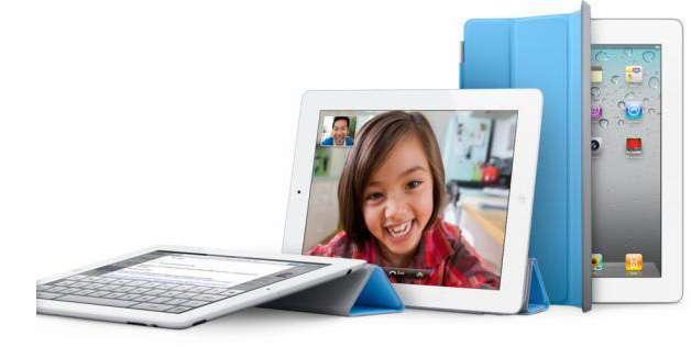 1303139730_190196086_1----IPAD-2-iPad-Smart-Cover-.jpg