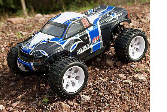 2515_maverick-strada-mt-evo-110-monster-truck-rtr-24ghz_26.04.2012152819.jpg