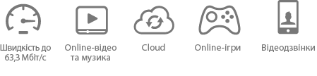 3G_icons_tab_UK_TU020Hl.png