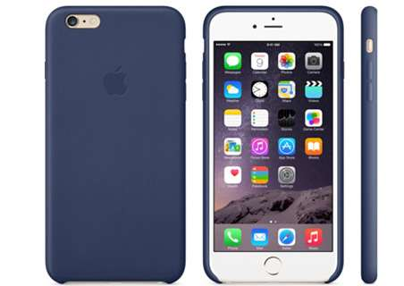 BestAppleiPhone6CasesCollection-AppleLeatherBluePLUS.jpg