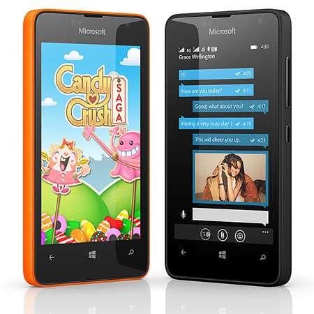 Lumia-430-DSIM-apps-jpg.jpg