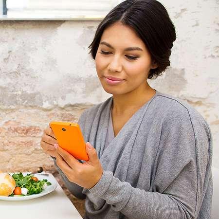 Lumia-430-DSIM-onedrive-jpg.jpg