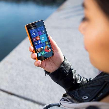 Lumia-430-Dual-SIM-Dual-SIM-jpg.jpg