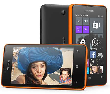 Lumia-430_Skype.jpg