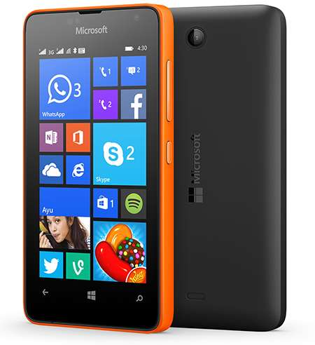 Lumia-430_orange-black.jpg
