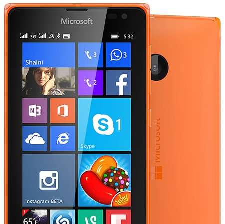 Lumia-532-DSIM-DSIM-jpg.jpg