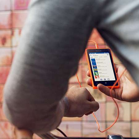 Lumia-532-DSIM-OneDrive-jpg.jpg
