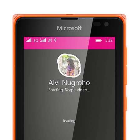 Lumia-532-DSIM-Skype-jpg.jpg