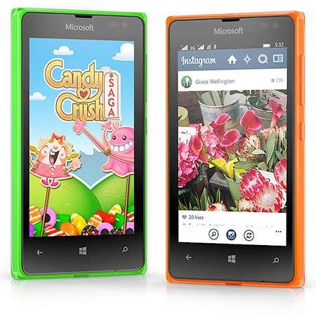 Lumia-532-DSIM-apps-jpg.jpg