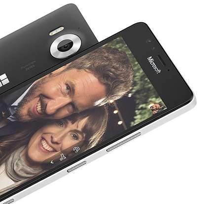 Lumia-950-DS-features-4K-jpg.jpg