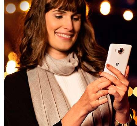 Lumia-950-DS-features-Imaging-jpg.jpg