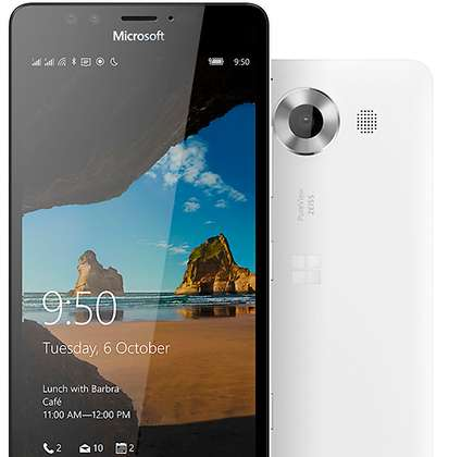 Lumia-950-DS-performance-jpg.jpg