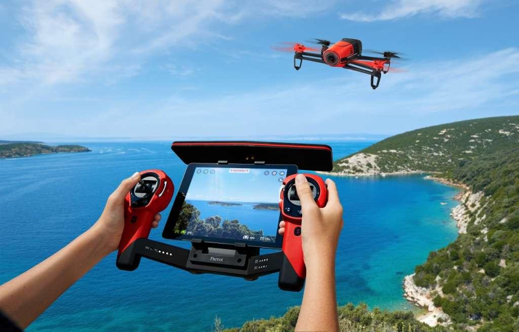 Parrot-Skycontroller_Bebop-Drone_Red.jpg