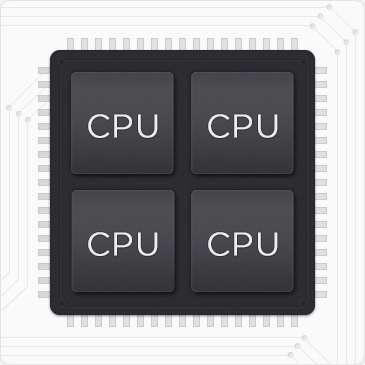 SM-A500FZKDSER-64018-0.jpg