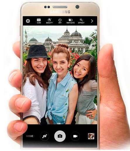 SM-N920CZKASER-65-0.jpg