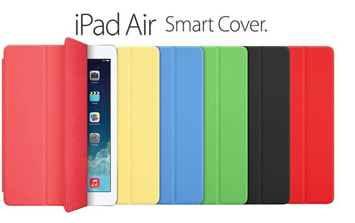 air_smart_cover.jpg