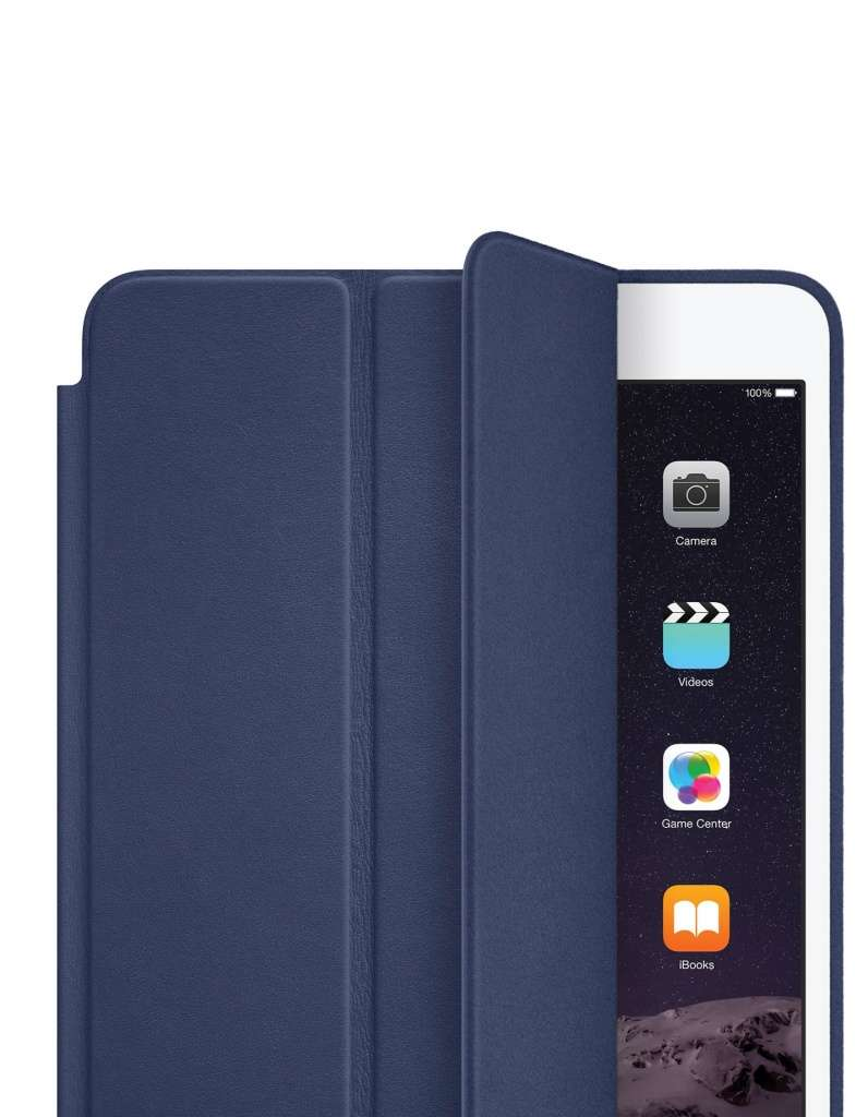apple_mgmw2zm_a_ipad_mini_smart_case_1086739.jpg