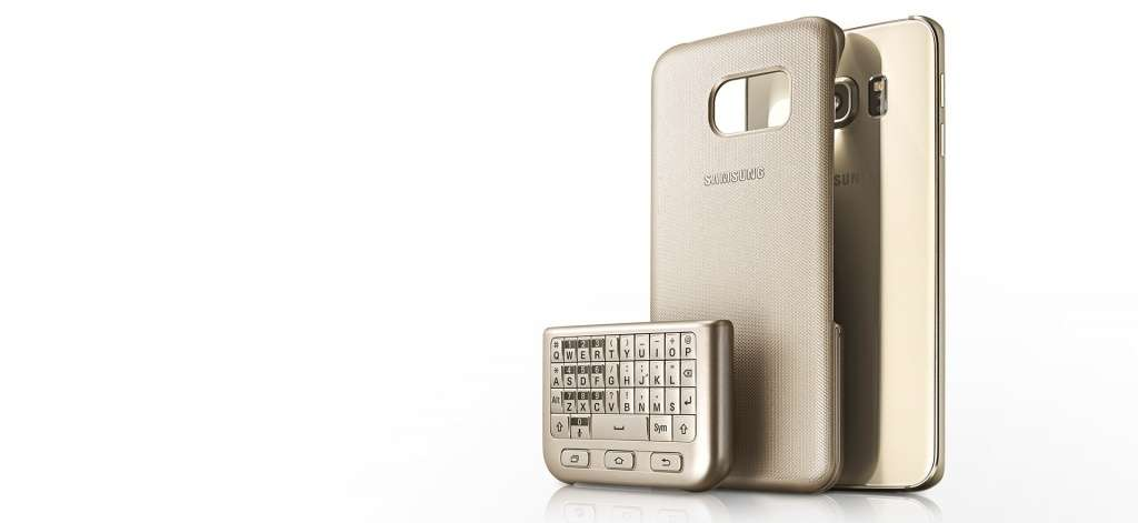 galaxy-note5_accessories_feature_keyboard-cover7.jpg