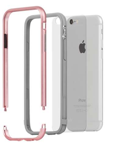 iglaze-luxe-for-iphone-6-pink-4710.jpg