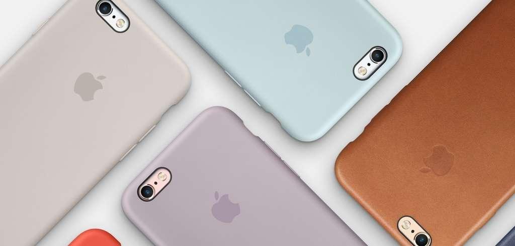 iphone-6-accessories-201509.jpg