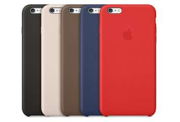 iphone6-plus-cases-leather-pw-2014.jpg