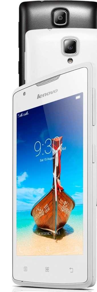 lenovo-smartphone-a1000-front-back.jpg