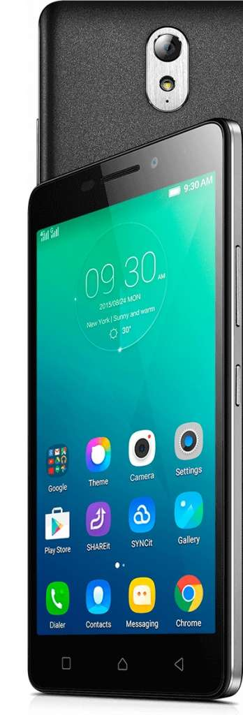 lenovo-smartphone-vibe-p1m-front-back.jpg