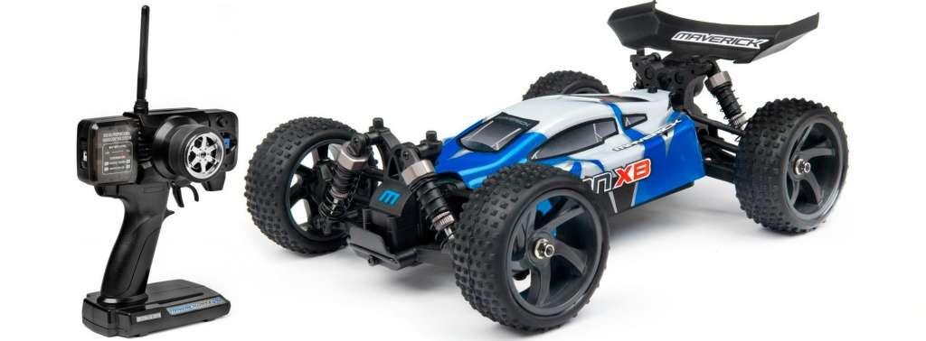 lrp-mv12801-ion-xb-rtr-elektro-buggy-1_z1.jpg