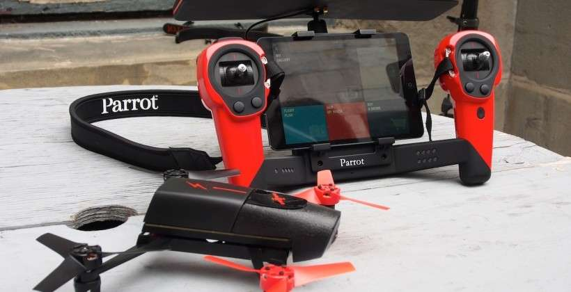 parrot-bebop-drone-hands-on-sg-15-820x420.jpg