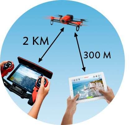 parrot-bebop-drone-portee.jpg