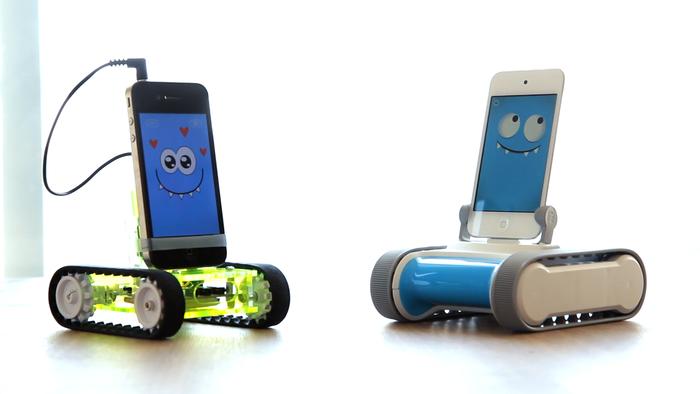 robots-iphone.png