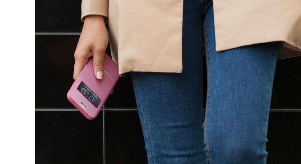 sensecover-for-iphone-6-sensecover-for-iphone-6-black-3830.jpg
