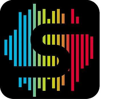 shockwave-logo.jpg