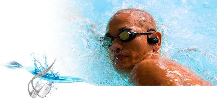 w274s-swimming.jpg